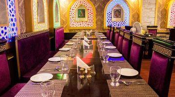restaurant220170911130250.jpg