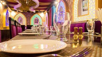 restaurant320170911130250.jpg