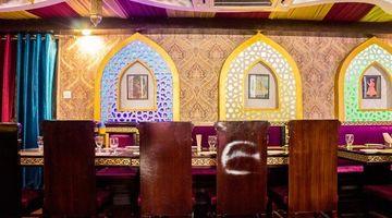 restaurant420170911130250.jpg