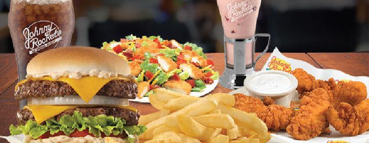 Divine Delhi Burger