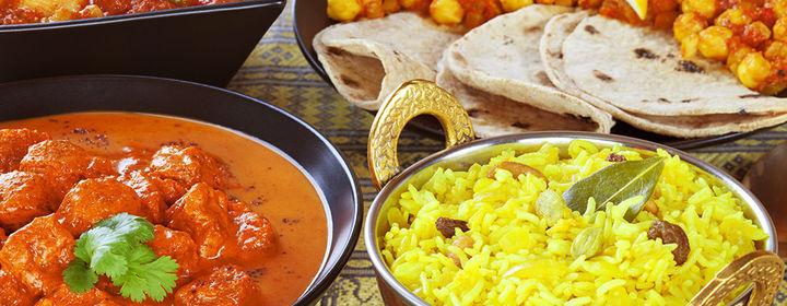 Chop Shop Chicken Shop, Sector 14, Faridabad, Delhi NCR Restaurants