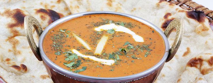 Shiv Pooja, Parel, South Mumbai, Mumbai Restaurants, Menu