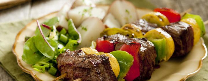 Afghan Kabul Ras Al Khor Outer Dubai Dubai Restaurants