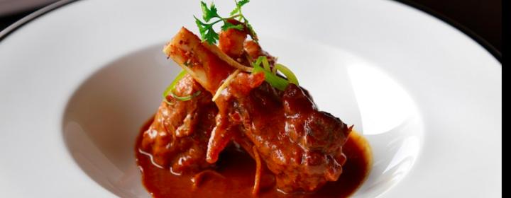 The Dining Room Park Hyatt Hyderabad Restaurant020180912054149