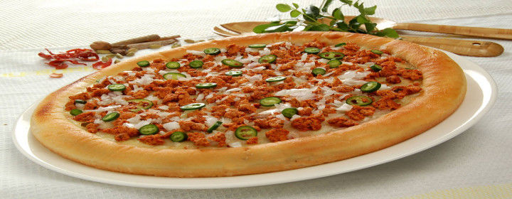 Image result for us pizza margao