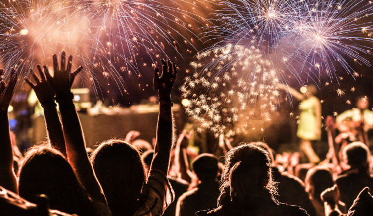 e13da2cfb8ae Best places to Celebrate New Year's Eve in Jaipur to welcome 2019