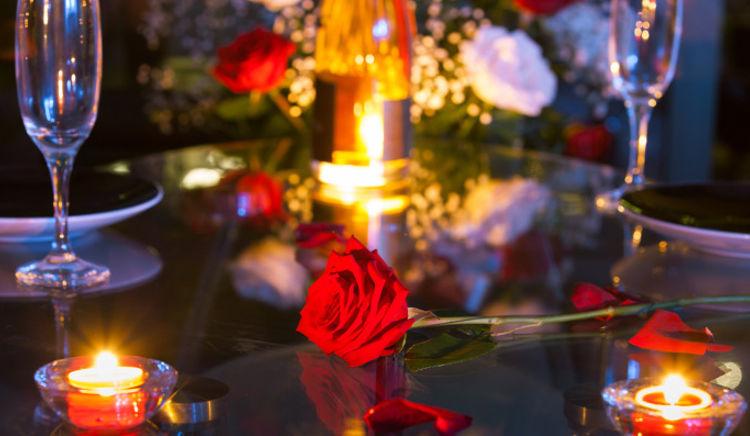 dating restaurant i Delhi Westchester County Dating Sites