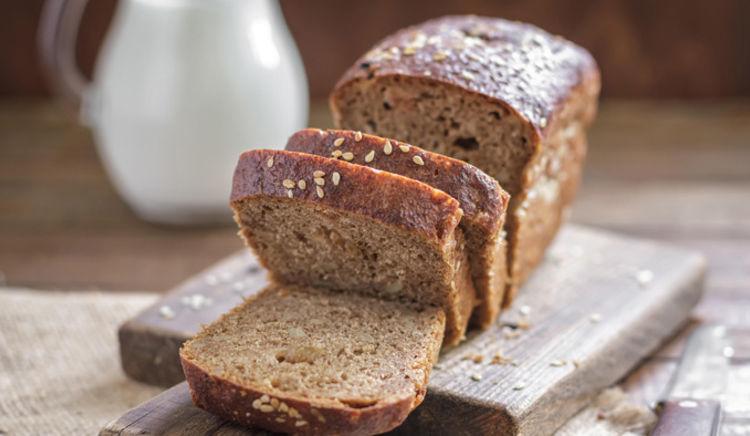 Image result for brown bread,nari